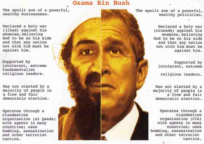 http://politicalirony.com/wp-content/uploads/2008/10/osama-bin-bush.jpg